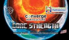Converge Label